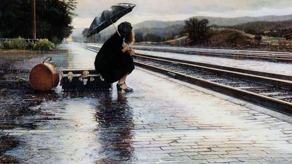 sad-girls-wallpaper