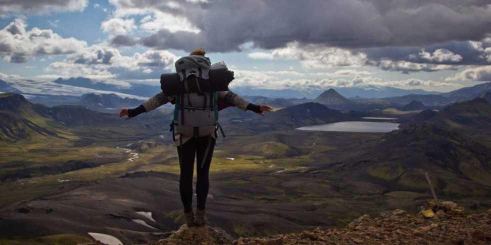 11-budget-friendly-and-adventurous-travel-destinations
